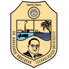 Dr. Babasaheb Ambedkar Technological University